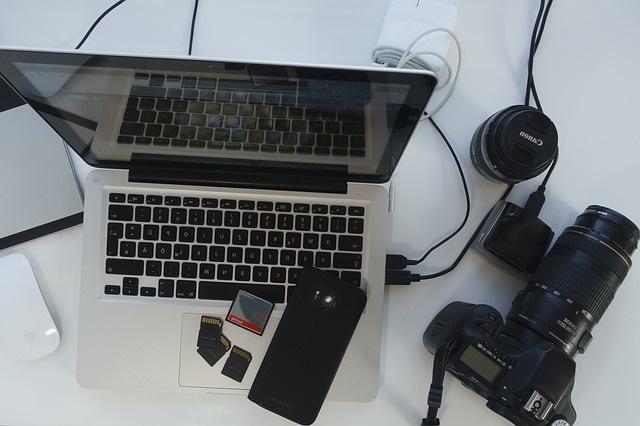 Mengembalikan data telepon pintar