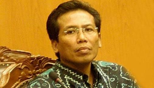 Demi Jilat Jokowi, Fadjroel Salahkan Rakyat saat Gas Elpji Habis