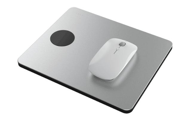 PowerDock-cargador-inalambrico-evita-el-enredo-de-cables-y-la-sobrecarga