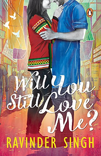 Will You Still Love Me Pdf Download | Updated