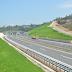 Direkcija regionalnih cesta Tuzlanskog kantona ostvarila blizu 14 miliona prihoda u 2017. godini