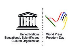 World Press Freedom Day - UNESCO