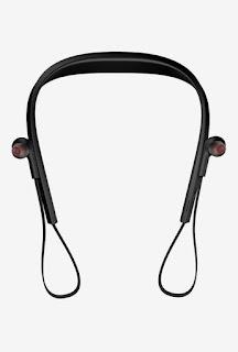 Jabra Halo Smart In the Ear Bluetooth Headphones