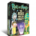 Nuevo juego de Rick & Morty: The Ricks Must be Crazy