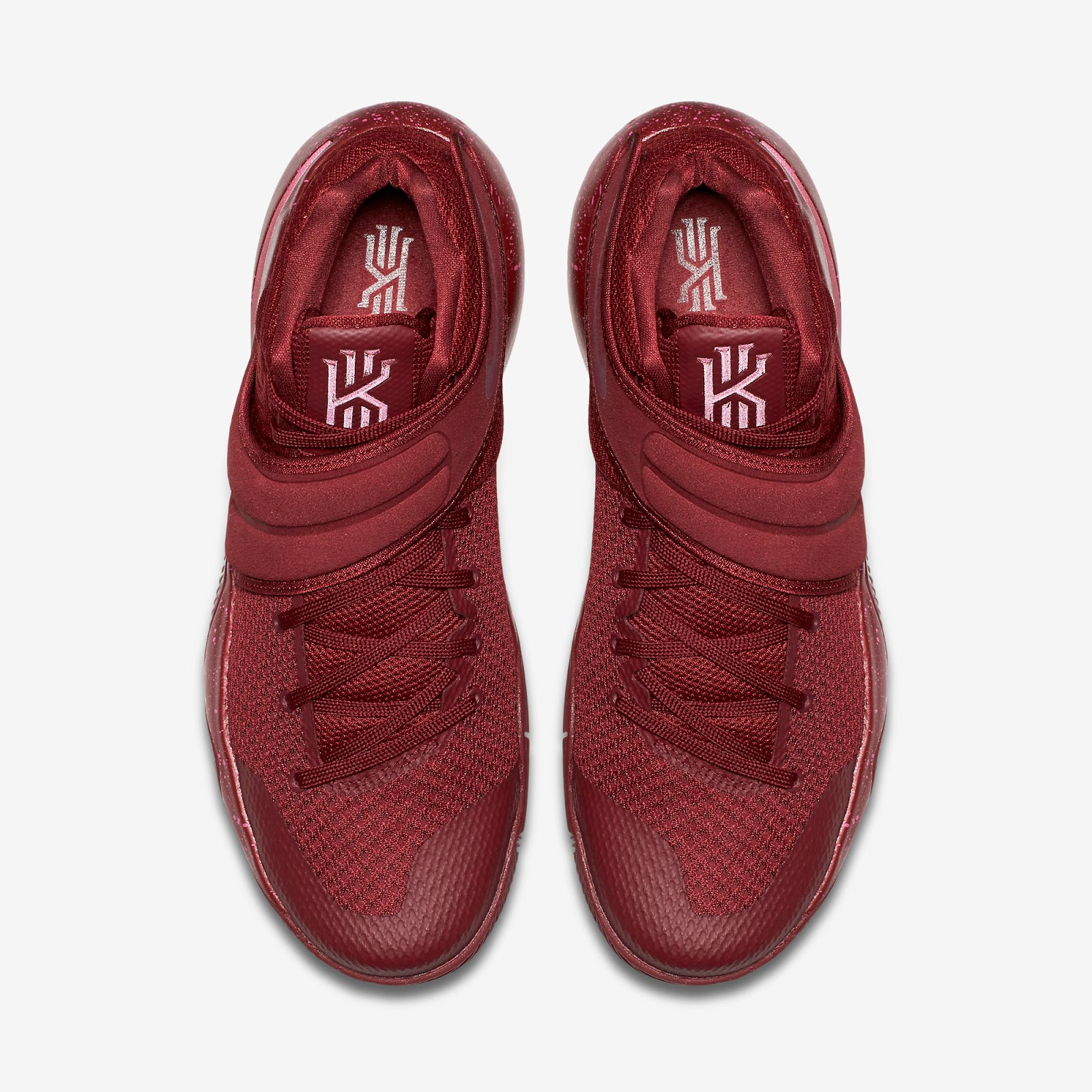 4064452c98ef ajordanxi Your  1 Source For Sneaker Release Dates  Nike Kyrie 2 ...