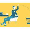 10 Kesalahan yang Sering Dilakukan Ketika Membuat Surat Lamaran Kerja