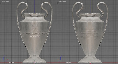 PES 6 Trophy UEFA Champions League by Pato_Lucas18