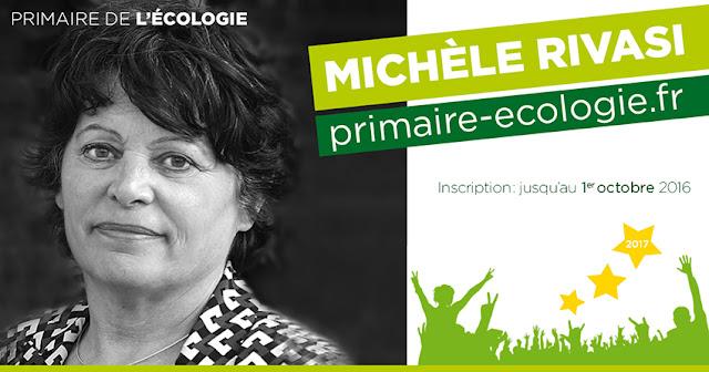 http://www.michele-rivasi.eu/a-la-une/candidate-a-la-primaire-des-ecologistes-pour-porter-la-dynamique-ecolo-citoyenne/