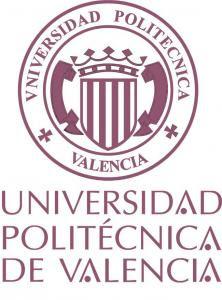 http://www.upv.es/estudios/grado/index-va.html