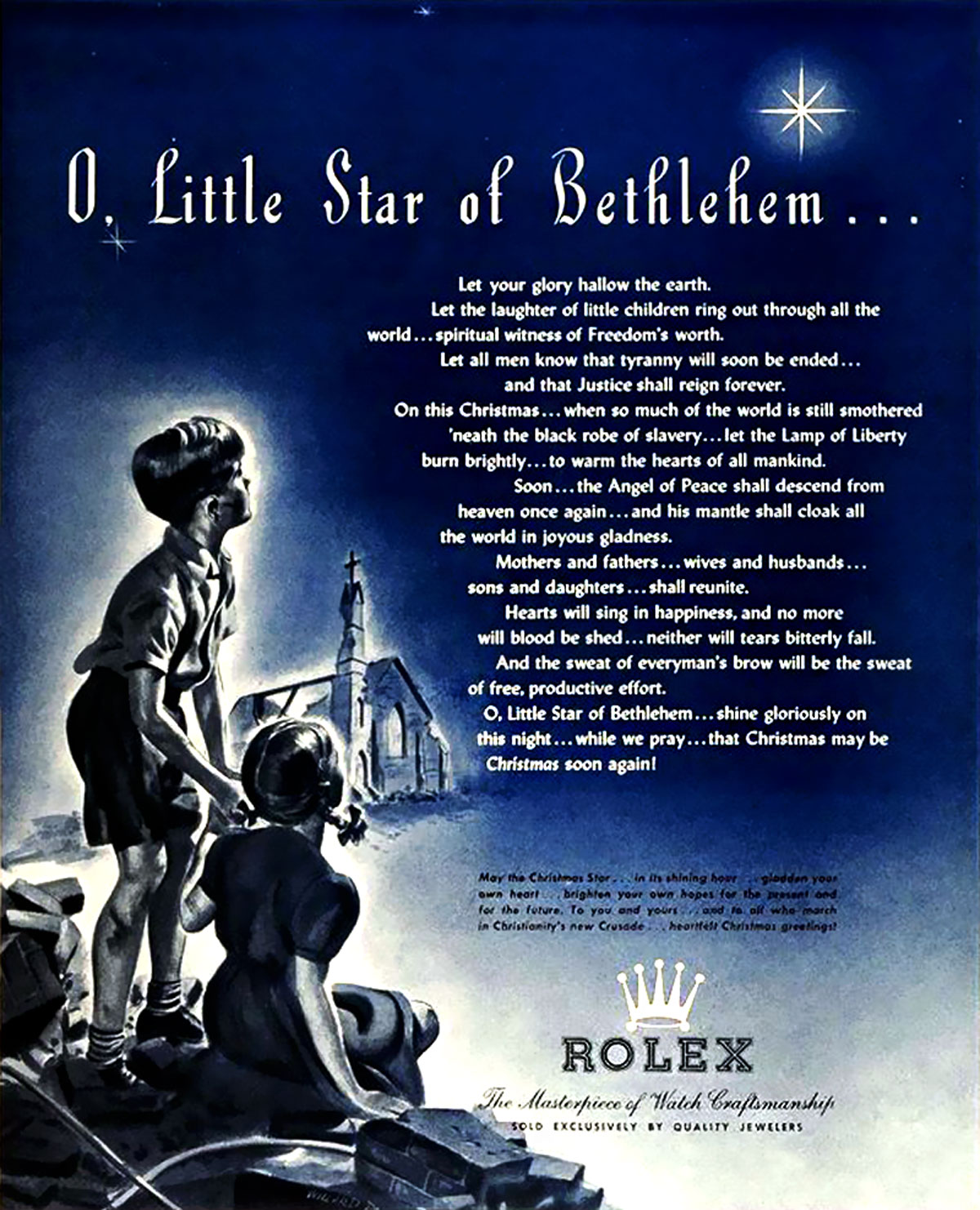 1943-Rolex-O-Little-Star-of-Bethlehem-.jpg