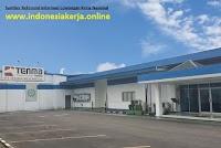 Informasi Lowongan Kerja di PT Tenma Indonesia Cikarang (Lulusan SMK Teknik Industri, Mesin, Otomotif, Listrik)