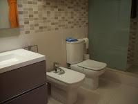 venta piso castellon vicente blasco ibanez castellon wc