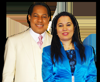 At Last, Anita Oyakhilome Speaks Out On Divorce Palaver