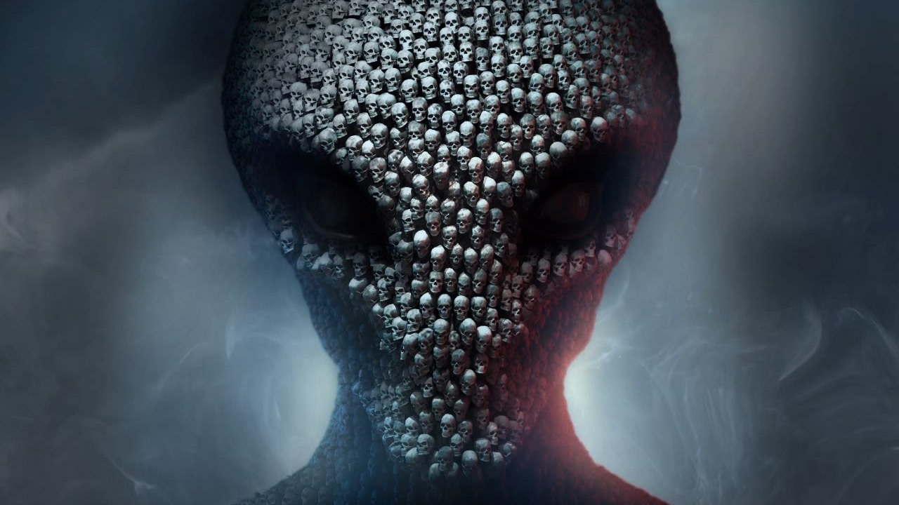 XCOM 2 Launch on PS4 and Xbox One Today New Trailer