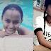 Badjao Girl is Now A Rich Girl