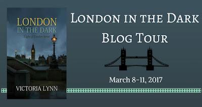 https://www.amazon.com/London-Dark-Light-1/dp/1942006152/ref=sr_1_1?ie=UTF8&qid=1489174254&sr=8-1&keywords=london+in+the+dark