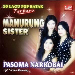 Manurung Sister - Baru Marsitandaan (Full Album)