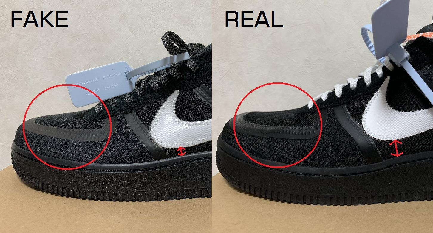 13d29eb181b NIKE AIR FORCE 1 LOW