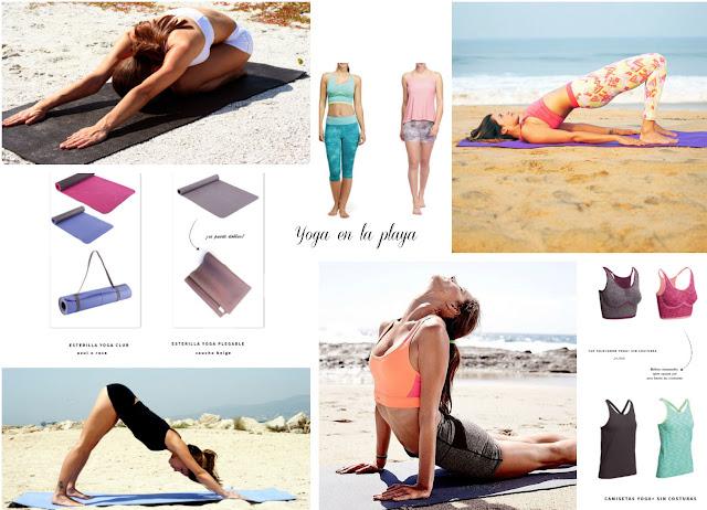 yoga-playa