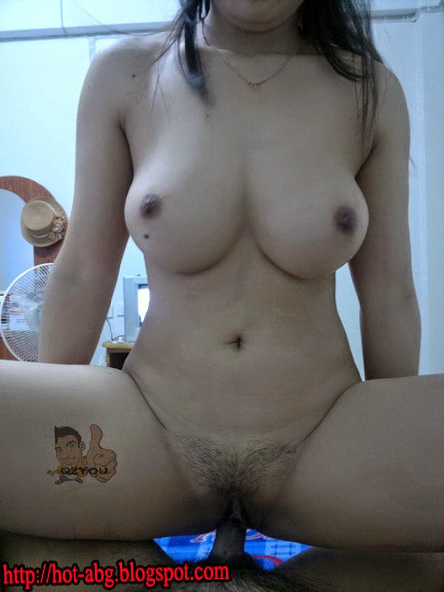 Cerita sex
