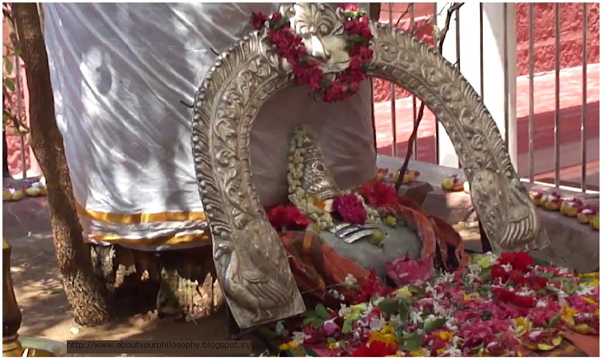 Nerur, Sada siva brahmendra, Sundara chaitanyananda Sada siva brahmendra Keerthans, Jeeva Samadhi, Sundara chaitanya Speeches, Sundara chaitanya Bhajans.