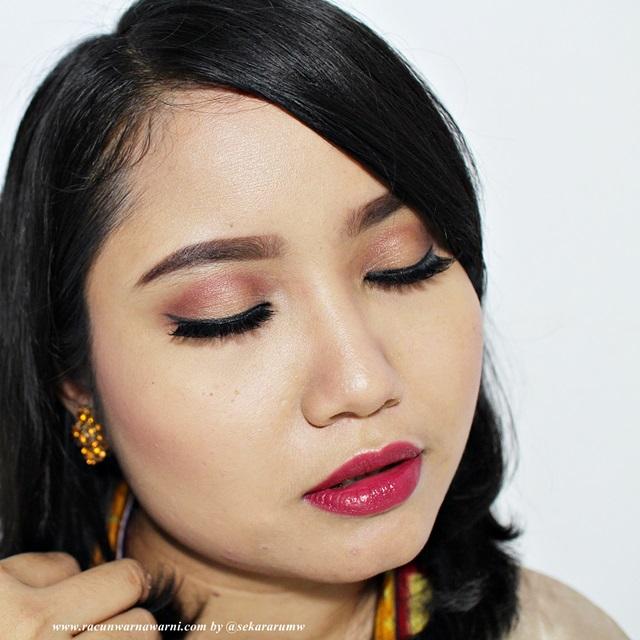 FOTD Eyeshadow Krakatau 02