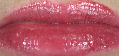 Get Lippy 3 Ways With Burt S Bees With Swatches