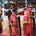 LASPOTECH 26th Convocation Ceremonies Date - 2018