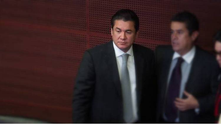 Partido verde competirá sin el PRI en Guanajuato, Jalisco, Puebla y Tabasco