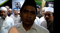 Viral! Keponakan Mbah Moen bicara kecurangan pemilu dihadapan pengasuh Ponpes Al Anwar, ini kata Taj Yasin