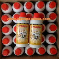 Agen Resmi Pupuk - Vitamin Ternak NASA DI Bula Seram Bagian Timur 085232128980