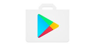 App da tabuleiros Rei