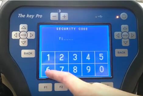 key-pro-m8-hyundai-13