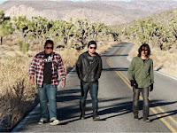 Teriakan Grunge dari Pulau Dewata, Navicula