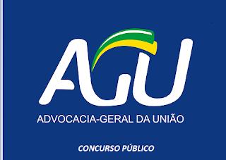 Foi autorizado O Concurso AGU 2018 para 100 vagas