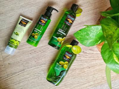 herborist-body-lotion-zaitun-melembabkan-kulit-4