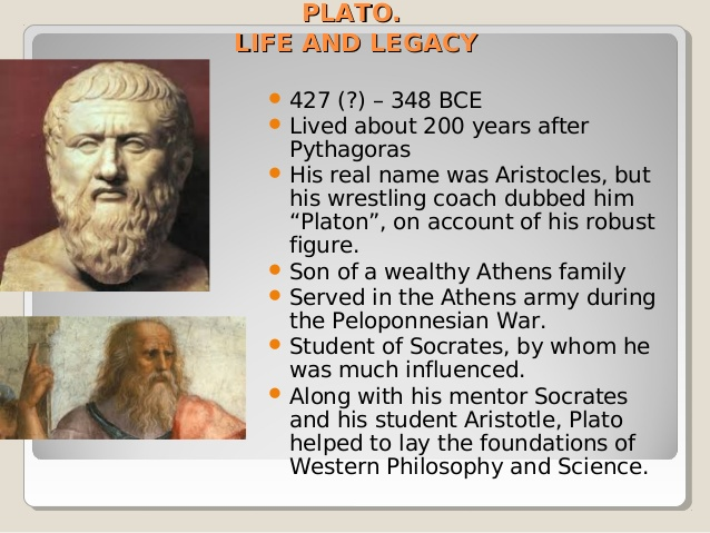 Image result for Plato blogspot.com