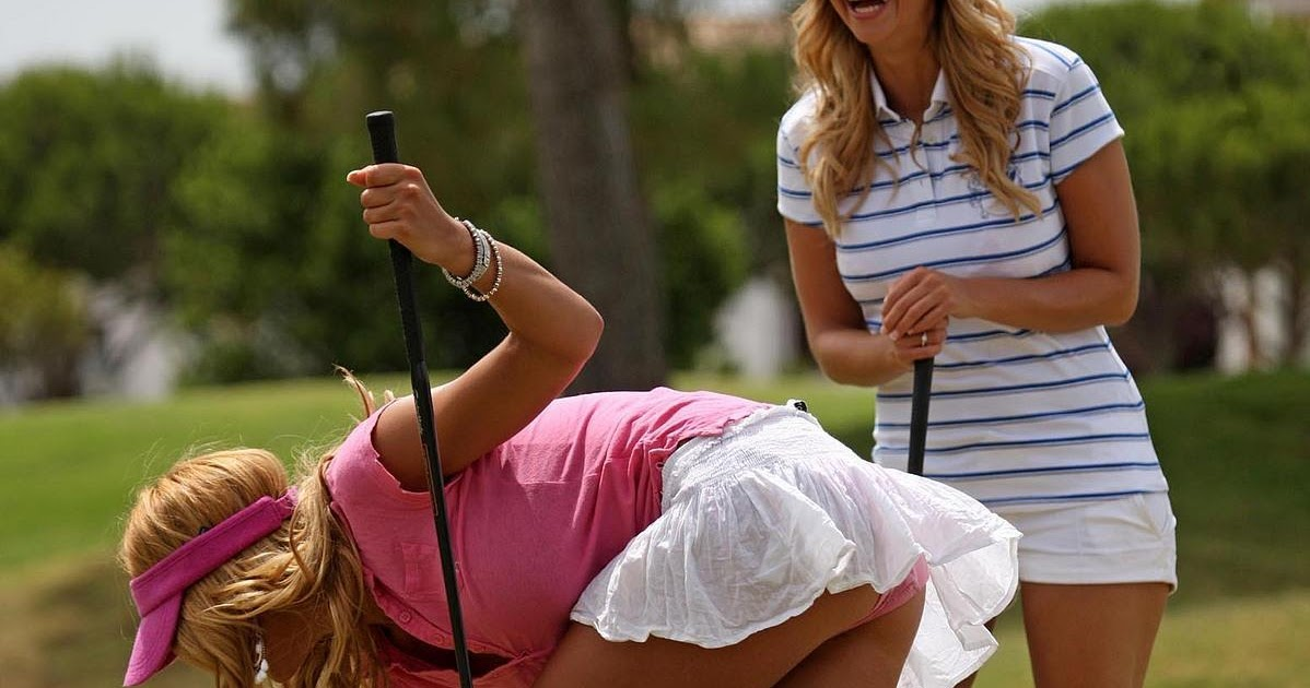 Nurse pull her white panties aside 14 xlx 6