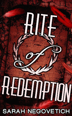 https://www.amazon.com/Rite-Redemption-Acceptance-Book-3-ebook/dp/B01F50EZ3C