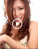 Tokyo Hot jup0024 東京熱 生中出しVol.2-キャバ嬢系激カワ白ギャル