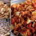 แจกสูตรวิธีทำกากหมู ให้กรอบและหอมหวาน ทานเล่นยังอร่อย