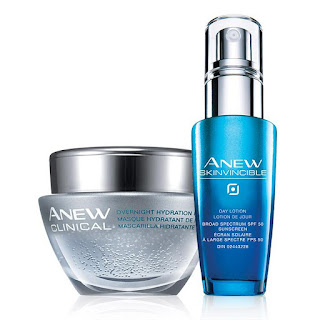 avon catalog savings to love flyer avon anew