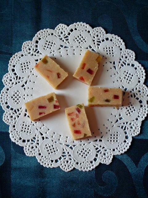 Sitni kolači recept za kasato štanglice