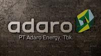 Adaro Energy - Recruitmenyt For D3, S1, S2 April 2019