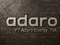 Adaro Energy - Recruitmenyt For D3, S1, S2 April 2019