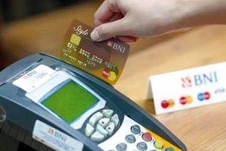 Wajib Bawa Kartu Debit Untuk Tarik Tunai Saldo di Kantor Cabang BNI