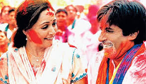 Holi Songs Free Download for android/iOS mobiles & PC 2017