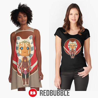 https://www.redbubble.com/people/enriquev242/works/28548565-ahsoka-the-padawan-chibi