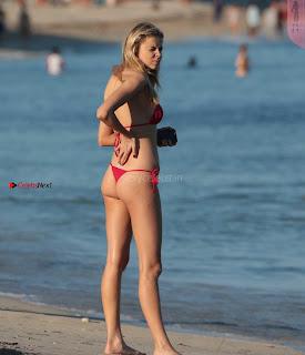 Louisa-Warwick-703+%7E+SexyCelebs.in+Exclusive.jpg