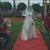 New Video|Bonta ft Nikki Wa Pili_Beautiful|Watch/Download Now
